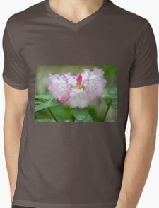 Frilly Pinks T-Shirt