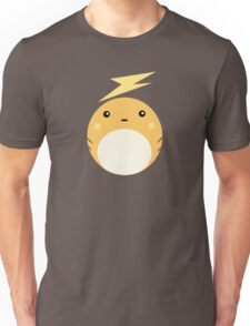 Raichu Ball Unisex T-Shirt
