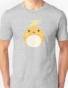 Raichu Ball T-Shirt