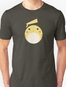 Pikachu Ball T-Shirt