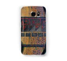 SouthWest Aztec Samsung Galaxy Case/Skin