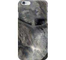 Water Angel Excerpt 103 iPhone Case/Skin