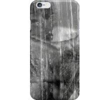 Water Angel Excerpt 106 iPhone Case/Skin