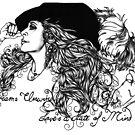 Dreams Unwind by Lynette K.