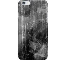 Water Angel Excerpt 107 iPhone Case/Skin