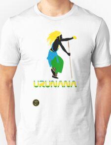 Urunana T-Shirt