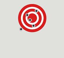 Shooting Range - H1Z1 Unisex T-Shirt