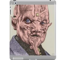 Once More With Feeling - Sweet - BtVS S6E7 iPad Case/Skin