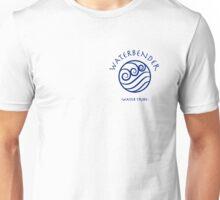 Waterbending Unisex T-Shirt