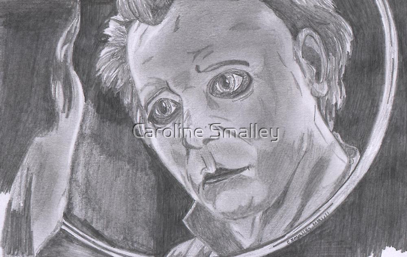 Face To Face by Caroline Smalley