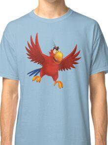 Iago Classic T-Shirt