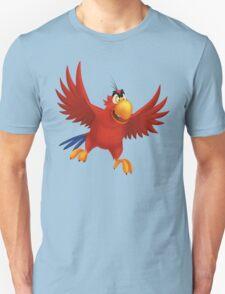 Iago Unisex T-Shirt