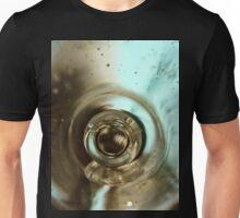 ojo Unisex T-Shirt