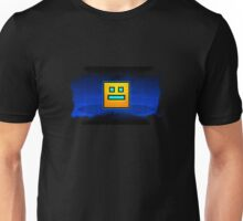 Geometry Dash Unisex T-Shirt