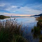 Captain Cook Creek, Bruny Island, Tasmania HDR by PC1134