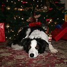 Christmas Time by DebbieCHayes