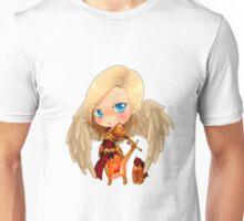 Kayle Chibi Unisex T-Shirt