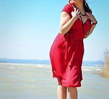 Like Claudia by Angelina Zakor Photography