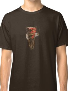 Devil Drink Classic T-Shirt