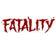 Fatality by Dami10