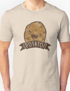 POTATO!!! T-Shirt