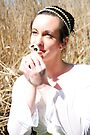 Daisy by Angelina Zakor Photography