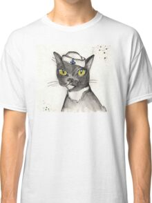 Jubes Classic T-Shirt