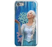 do the magic iPhone Case/Skin