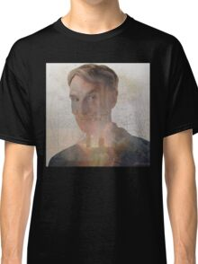 The Science Guy Classic T-Shirt