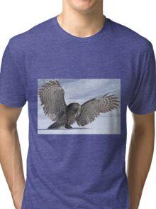 Icebreaker Tri-blend T-Shirt