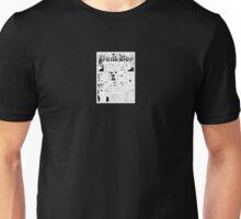 manga 1 Unisex T-Shirt