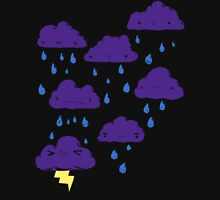 Melbourne Weather Hoodie