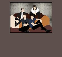 One Direction 7 Unisex T-Shirt
