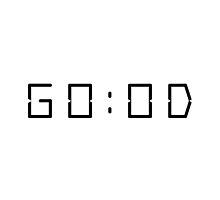 GOOD AM MAC MILLER GO:OD AM MORNING by SourKid