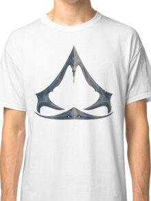 Emblem Classic T-Shirt