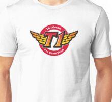 SK Telecom T1 Unisex T-Shirt