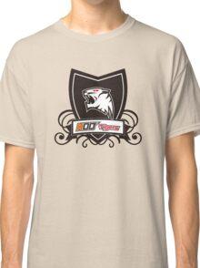 KOO Tigers Classic T-Shirt