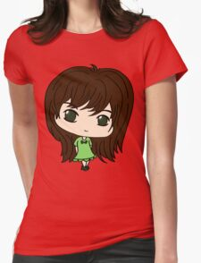 Just Another Cute Girl :-) T-Shirt