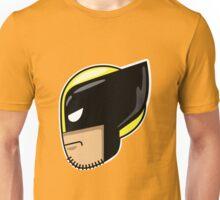 Wolverine Icon Unisex T-Shirt