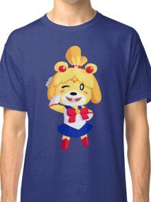 Sailor Bell Classic T-Shirt