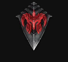dragon age Unisex T-Shirt