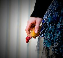 Chic Chick by Angelina Zakor Photography