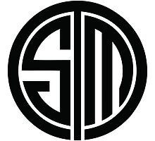 TSM by DesmondDesign
