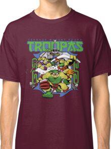 TMKT (modern) Classic T-Shirt