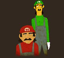 The Super Mario Bro's T-Shirt