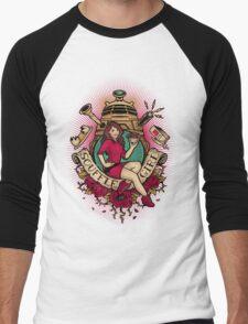 Souffle Girl T-Shirt