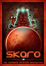 Travel To... Skaro! by MeganLara
