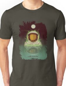 Travel To...  Lake Silencio T-Shirt