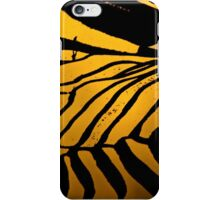 Yuanyang Terraced rice field  3 iPhone Case/Skin