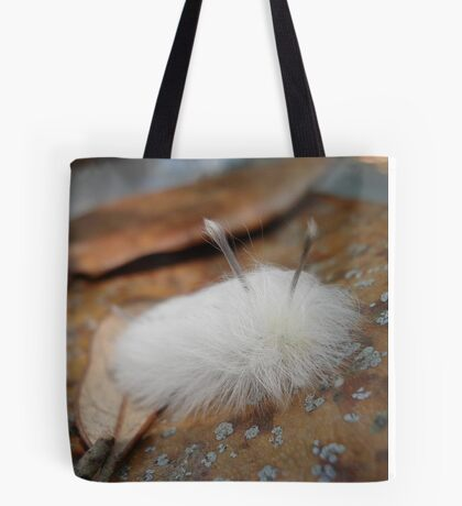 Are you looking at me?  ARE YOU LOOKING AT ME? Tote Bag